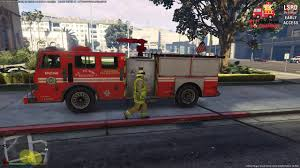 GTA 5 LSRD Mod Gameplay - Fire Truck For Kids - Fire Truck ... Fire Trucks Responding Helicopters And Emergency Vehicles On Scene Trucks Ambulances Responding Compilation Part 20 Youtube Q Horn Burnaby Engine 5 Montreal Fire Trucks Responding Pumper And Ladder Mfd Actions Gta Mod Dot Emergency Message Board Truck To Wildfire Fdny Rescue 1 Fire Truck Siren Air Horn Hd Grand Rapids 14 Department Pfd Ladder 9 Respond To 2 Car Wrecks Ambulance Rponses Fires Best Of 2013 Ten That Had Gone Way Too Webtruck Mystic In Mystic Connecticut
