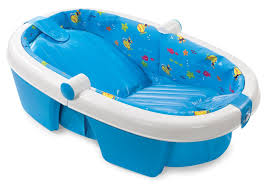 Inflatable Bathtub For Adults by Best Baby Bath Tubs Newborns Infants U0026 Toddlers Earth U0027s Baby