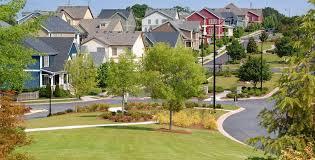 Brock Built Atlanta GA munities & Homes for Sale