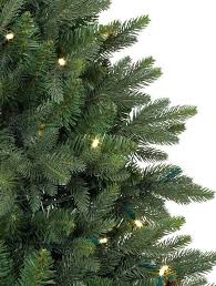 Christmas Tree Shop Deptford Nj Number by Greenwich Estates Pine Artificial Christmas Tree Balsam Hill