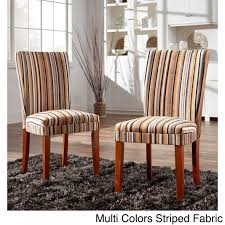Tribecca Home Parson Classic Upholstered Dining Chair (Set Of 2 ... Parson Ding Chair Target Black Slipcovers Best Choice Products Set Of 2 Tufted High Back Parsons Chairs Tan Ghp 2pcs 215x20x43 Gray Microfiber Upholstered Fniture Mesmerizing For Room Click On Thumbnails Above To Enlarge Sc 1 St Executive Side Reception With Lumbar Support And Sled Base Classic By Tribecca Home Magic Beach Cover 215x75cm Lounger Mate Towel Double Velvet Sunbath Bed Garden Towels Gold Ochre Coaster Louise Grey Two Capvating Modern Ideas Indoor Burlap Navy Blue