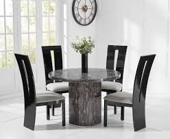 Looking For Dining Table Sets To Maximise Your Small Space?