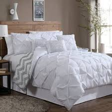 white bed set you ll love wayfair