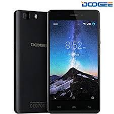 What is the best unlocked cheap smartphones
