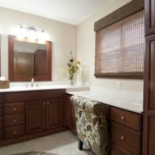 Used Bathroom Vanities Columbus Ohio by Simple Bath 32 Photos U0026 10 Reviews Kitchen U0026 Bath 6155