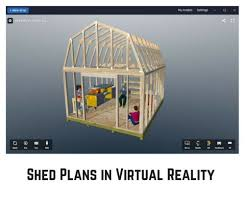 how to build a shed shed designs shed building plans