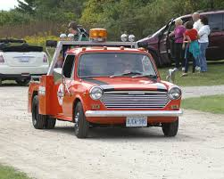 1970-71 Austin America Tow Truck   Notamini   Flickr Towing Service For Austin Mn 24 Hours True Classic Motsports Car Catcher Mini Tow Truck News About Us Giral Services Mission Wrecker Austin J Serie Google Zoeken Miscellaneous Pinterest Cars 1961 Morris Iminor F132 Kissimmee 2017 Learn More Our In And Around Texas Welcome To Hell Novicks Medium Qualitek Auto Body Collision Dent Repairs Tx Cheapest Prices Singapore Midnightsunsinfo Denvers Home Facebook