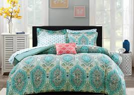 Vera Bradley Bedding Comforters by Bedding Set Cool Comforter Sets Awesome White Bedding King Size