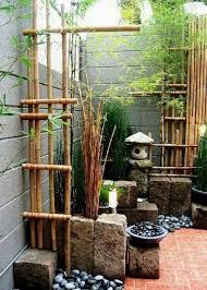 100 Zen Garden Design Ideas 50 Inspiring Japanese S For Small Spaces