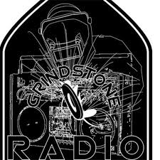 GRINDSTONE RADIO A Z CONT