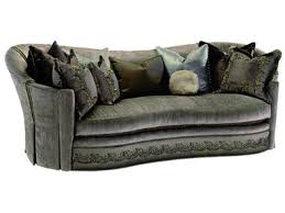 Marge Carson Sofa Sectional by Marge Carson Sofas Noel Furniture Houston Tx