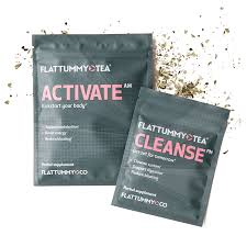 Flat Tummy Co - Cleanse & Debloat Or Cut The Cals Flat Tummy Co Flattummytea Twitter Stash Tea Coupon Codes Cell Phone Store Shakes Fabfitfun Spring 2019 Review Coupon Code Subscription Box Ramblings Tea True Detox Or Hype Ilovegarcincambogia Rustys Offroad Code Tgi Fridays Online Promo Complete Cleanse Get 50 Off W Discount Codes Coupons Fyvor We Tried The Meal Replacement Instagram Is Raving About Kaoir Slimming Tea Skinny Bunny Updated June 80
