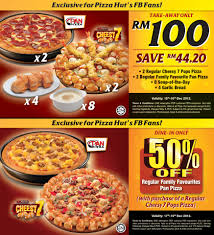 Pizza Hut Coupons - Senchou.info Pizza Hut Latest Deals Lahore Mlb Tv Coupons 2018 July Uk Netflix In Karachi April Nagoya Arlington Page 7 List Of Hut Related Sales Deals Promotions Canada Offers Save 50 Off Large Pizzas Is Offering Buygetone Free This Week Online Code Black Friday Huts Buy One Get Free Promo Until Dec 20 2017 Fright Night West Palm Beach Coupon Codes Entire Meal Home Facebook Malaysia Coupon Code 30 April 2016 Dine Stores Carry Republic Tea