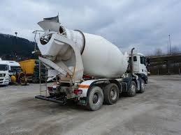MAN TGS 35.400 8x4 Concrete Mixer Trucks For Sale, Mixer Truck ... 2018 Peterbilt 567 Concrete Mixer Truck Youtube China 9 Cbm Shacman F3000 6x4 For Sale Photos Bruder Man Tgs Cement Educational Toys Planet 2000 Mack Dm690s Pump For Auction Or Build Your Own Com Trucks The Mixer Truck During Loading Stock Video Footage Videoblocks Inc Used Sale 1991 Ford Lt8000 Sold At Auction April 30 Tgm 26280 6x4 Liebherr Mixing_concrete Trucks New Volumetric Mixers Dan Paige Sales Mercedesbenz 3229 Concrete