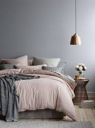 moderne schlafzimmer farben 2019 neueste trends und 20
