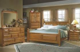 Vaughan Bassett Bedroom Sets by Vaughan Furniture With Vaughan Bassett Bedroom Furniture
