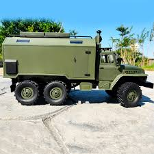 WPL B36 Ural 1/16 2.4G 6WD RC Car Military Truck Rock Crawler ... Soviet Sixwheel Army Truck New Molds Icm 35001 Custom Rc Monster Trucks Chassis Racing Military Eeering Vehicle Wikipedia I Did A Battery Upgrade For 5ton Military Truck Album On Imgur Helifar Hb Nb2805 1 16 Rc 4199 Free Shipping Heng Long 3853a 116 24g 4wd Off Road Rock Youtube Kosh 8x8 M1070 Abrams Tank Hauler Heavy Duty Army Hg P801 P802 112 8x8 M983 739mm Car Us Wpl B1 B24 Helong Calwer 24 7500 Online Shopping Catches Fire And Totals 3 Vehicles The Drive