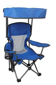 Westfield Outdoor Blue Kid's Folding Chair With Canopy And Durable Carry  Bag Blue Canopy Chair Foldable W Sun Shade Beach Camping Folding Outdoor Kelsyus Convertible Blue Products Chairs Details About Relax Chaise Lounge Bed Recliner W Quik Us Flag Adjustable Amazoncom Bpack Portable Lawn Kids Original Chairs At Hayneedle Deck Garden Fishing Patio Pnic Seat Bonnlo Zero Gravity With Sunshade Recling Cup Holder And Headrest For With Cheap Adjust Find Simple New