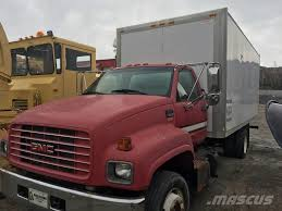 Used GMC 6500 Box Trucks Year: 2000 Price: US$ 5,233 For Sale ... Used 2009 Gmc W5500 Box Van Truck For Sale In New Jersey 11457 Gmc Box Truck For Sale Craigslist Best Resource Khosh 2000 Savana 3500 Luxury Coeur Dalene Used Classic 2001 6500 Box Truck Item Dt9077 Sold February 7 Veh 2011 Savanna 164391 Miles Sparta Ky 1996 Vandura G3500 H3267 July 3 East Haven Sierra 1500 2015 Red Certified For Cp7505 Straight Trucks C6500 Da1019 5 Vehicl 2006 Alden Diesel And Tractor Repair Savana Sale Tuscaloosa Alabama Price 13750 Year