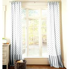 Navy And White Striped Curtains Canada by 100 Navy Blue And White Striped Curtains Bedroom Design
