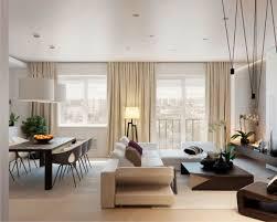 43 prächtige moderne wohnzimmer designs alexandra