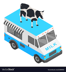 Milk Shop Truck Icon Isometric Style Royalty Free Vector Matchbox Peterbilt Milk Truck Hobbydb Marketplace Dairylea Toy Plastic Bank Lehighton Pa 18301576 Matchbox Dodge Delivery Kelloggs Milch German 75mm Handmade Wooden Tanker Toys Kids Boys Etsy Editions Atlas Dinky 25of2 Studebaker Nestle Toysnz Recycle Trucks Green Vintage Original Barclay Bottle As Rare They 5 Vintage Ira Wilson Dairy Delivery Banks Detroit Chocolate Bottles Stock Photo Edit Now Divco Dick Dahlstrom Originals Tin Toy Dodge Milk Truck Van As Seen