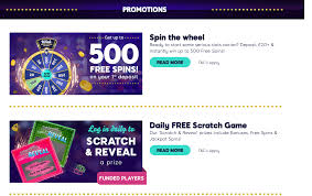 🥇Wink Slots Casino Bonuses & Codes → Get 30 No Deposit ... Dark Knight Coupon Code Travel Deals Istanbul Vmware Coupon Promo Codes Discount Deals Couponbre Sid Meiers Civilization Vi The Elder Scrolls V Skyrim Vr Slickdeals Competitors Revenue And Employees Owler Green Man Gaming Home Facebook Festival Latest News Breaking Stories Set To Delay 100m Flotation 10 Best Redbubble Coupons Black Friday Buy Games Game Keys Digital Today 888casino Bonuses Get 88 Free No Deposit