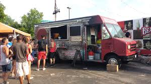 100 Food Truck Business For Sale Buy A And Com