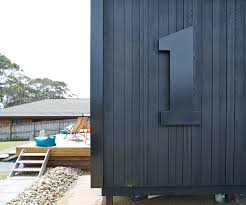 100 Convert A Shipping Container Into A House Re Shipping Containers Cheap To Convert Into Homes