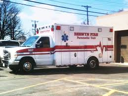 Medtec Ambulance « Chicagoareafire.com Freightliner Trucks Wikiwand Navistars Maxxpro 1st Place In Mrap Orders Okosh Co To Lay Off 450 Truth Lies And In Between Here Is The Badass Truck Replacing Us Militarys Aging Humvees Dump Truck Drivers Must Be Paid For All Hours Worked The Previant Chicagoaafirecom Corp 100m Mexico Plant Wont Affect Wisconsin Employment Pierce Ending Ambulance Line Will Lay Off 325 News Sarasota 2nd Adment Winnebago County Board Of Supervisors Tuesday