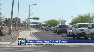 Coors Area Closed As BCSO Reconstructs Deputy-involved Shooting - KRQE 2 Killed Hurt In Alburque Crash Gunfight Breaks Out Front Of Day Care Center Old Fire Truck Folsom New Mexico And Abandoned Things Two Men And A Moving Interior Design Software Define Sofa Jobs Application Best Resource Growing Fastgrowing Smart The Business Journals Video Gps Leads Police To 100k Stolen Goods Drugs Guns People Smuggling Is A Growing Border Problem Are At The Scene An Accident Central Avenue Valencia High Athlete Headon Collision Journal