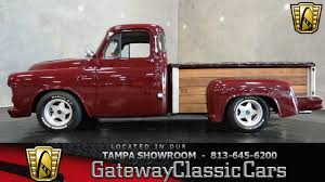 1955 Dodge 5-Window Pick Up - YouTube A 1955 Dodge Bought For Work And Rebuilt As A Brothers Tribute Charlie Tachdjian Truck Pomona Swap Meet 22 Dodges Plymouth Hot Rod Network Short Bed 12 Ton With 1974 318 Engine Rat Gasser Mopar My Youtube 55do2565c Desert Valley Auto Parts Pete Stephens Flickr Indoor Car Covers Formfit Weathertech