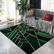 outdoor qj teppiche preise vergleichen bei lionshome