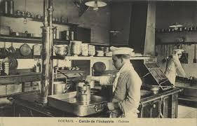 terme technique de cuisine les termes de cuisine connu ou inconnu le de