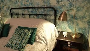 chambre hote porticcio chambre hote ajaccio impressionnant image a casa nostra sélection