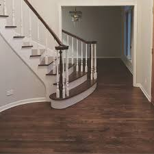 Fixing Hardwood Floors Without Sanding by Refinishing Hardwood Floors Without Sanding This Company Provides