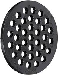 Sioux Chief Floor Drain Extension by Amazon Com 7