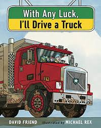 """Book Briefs: """"With Any Luck, I'll Drive A Truck""""; """"Ink And Bone ... Wpl Model 4wd Rc Military Truck Off Road Test Drive You Can Get Driver 3d Extreme Roads Android Apps On Google Play Komatsus Selfdriving Dump Truck Has No Cab Likethefuture This Traders Prting Design Watch Slowly Slide To Its Doom The Cant Autonomous Youtube Tyler King Alone Lyrics Free Schools 1970 Gmc That I Like Would So Drive This Things Learn To Illustration Stock Image Daimler Debuts Semitruck Japan Times Driveai Ready Add Layer Of Humanity Robot Cars"""