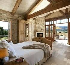 country style master bedroom ideas – trafficsafetyub