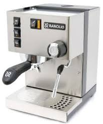 What Is Important To Take Into Account When Discussing About The Best Espresso Machines That Work Manually Process Of Pulling So Called