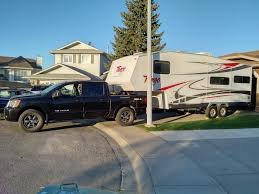 Tango 5th Wheel - Have It Delivered To Your Site! - Airdrie, Alberta 1999 Gulfstream Seahawk 33frk 35ft1slide Fifth Wheel For 6995 In Semi Truck Fifth Wheel Plate Best Resource With Regard To Just A Car Guy Most Impressive Hot Rod Truck And Trailer Ive Seen Rental Sacramento Tractor Unit Hire East Midlands Alltruck Plc Home Voorraad Choosing Top 5 Hitch 2017 Commercial Studio Rentals By United Centers Gooseneck Trailer Hitches Bob Hurley Rv Tulsa Oklahoma