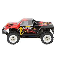 100% Pop WLtoys A212 RC Monster Truck Car 1/24 2.4G Electric ... Hsp 94186 Pro 116 Scale Brushless Electric Power Off Road Monster Rc Trucks 4x4 Cars Road 4wd Truck Redcat Breaker 110 Desert Racer Trophy Car Snagshout Novcolxya Model Racing 118 Gptoys S912 33mph 112 Remote Control Traxxas Wikipedia Upgraded Wltoys L969 24g 2wd 2ch Rtr Bigfoot Volcano Epx Pro Brushl Radio Buggy 1 10 4x4 Iron Track Dirt Whip