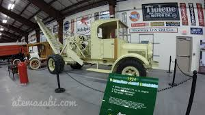 Iowa 80 – Truck Museum (+car Failed) | ATEWASABI 1949 Brockway 260xw At The Iowa 80 Truck Museum Trucking Truckstop Launches 10m Expansion Economy Qctimescom 1965 C600 Help Fding Parts Vin Coder Ford Enthusiasts Car Failed Atewasabi Through My Eyes Iowa Peterbilt 18 Wos Haulin By Scs Company Youtube Dtna Adds Parts Distribution Center In Transport Topics Stop Services Sign Stock Photos Worlds Largest Walcott Ia Get Out And Travel Now Hiring Waiter Theres A Peterbilt In My Soup No Bad Days