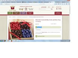 Aaa Fruit Baskets Coupon Code / Coupon For Gaylord Ice Exhibit Cheap Edible Fruit Arrangements Tissue Rolls Edible Mothers Day Coupon Code Discount Arrangements Canada Valentines Day Sale Save 20 Promo August 2018 Deals The Southern Fried Bride Fb Best Massage Bangkok Deals Coupons 50 Off Home Facebook 2017 Coupon Codes Promo Discounts Powersport Superstore Free Shipping Peptide 2016 Celebrate The Holidays 5 Code 2019