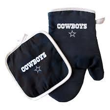 Cheap Dallas Cowboys Room Decor by Kitchen Home U0026 Office Accessories Cowboys Catalog Dallas