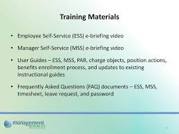 PPT Briefing Outline PowerPoint Presentation ID3139448