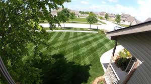 How To Mow Checkerboard Lawn Stripes - Diamond Pattern - YouTube Home Lawn Designs Christmas Ideas Free Photos Front Yard Landscape Design Image Of Landscaping Cra House Lawn Interior Flower Garden And Layouts And Backyard Care Plants 42 Sensational Patio Swing Pictures Google Modern Gardencomfortable Small Services Greenlawn By Depot Edging Creative Hot For On A Budget Gardening Luxury Wonderful