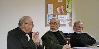 bureau ancien combattant bureau remanié aux anciens combattants sud ouest fr
