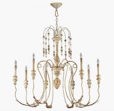 chandeliers design fabulous kitchen ceiling lights chandeliers