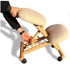 si e assis genoux meilleur siège ergonomique assis genoux 2018 top 10 et comparatif